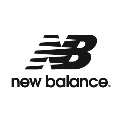 newbalance_maresport.jpg
