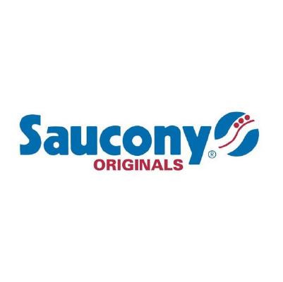 saucony_maresport.jpg