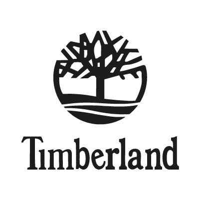 timberland_maresport.jpg